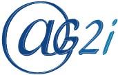 semaine portes ouvertes AG2I/R2D2 et dans les structures d'insertion