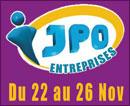 Journées Portes-Ouvertes AG2I/R2D2 ont eu lieu du 22 au 26 Novembre 2010