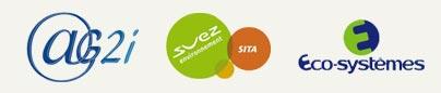 sita-suez, eco-systeme, ag2i
