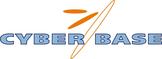 cyberbase logo